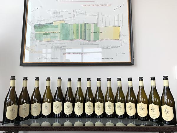 https://robert-parker-content-prod.s3.amazonaws.com/media/image/2020/06/30/5bb2bb4fb5734cde8ddb09be22c0bf52_1-HdV-Chardonnay-Retrospective-lineup-california-napa-hyde-vineyard.jpg