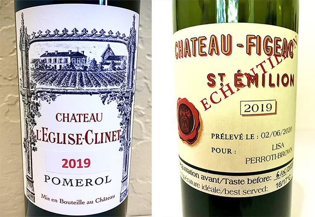 https://robert-parker-content-prod.s3.amazonaws.com/media/image/2020/07/02/09601d9d91aa4320a87114e0feef79de_1_bordeaux-primeur-2019-top-score-wine-figeac-eglise-clinet.jpg