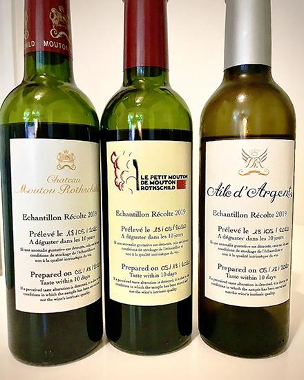 https://robert-parker-content-prod.s3.amazonaws.com/media/image/2020/07/02/e06a9ed05b3d49209b60512655ce6f56_2_bordeaux-primeur-2019-top-score-wine-mouton-rothschild-cabernet-sauvignon.jpg