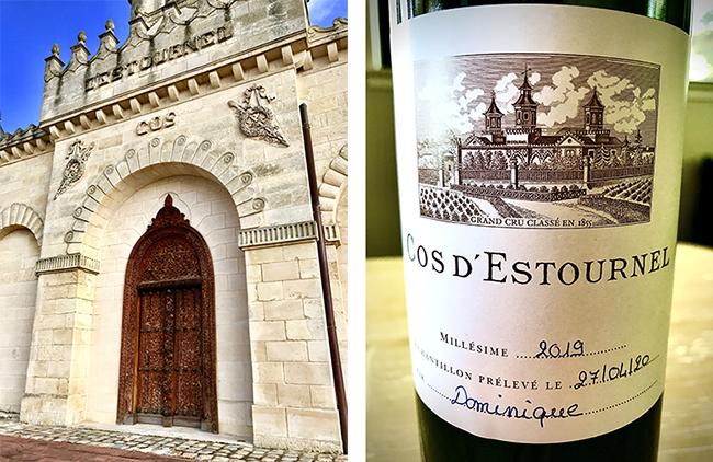 https://robert-parker-content-prod.s3.amazonaws.com/media/image/2020/07/02/e8320861df0a45c196abcbc72c696fe5_4_bordeaux-primeur-2019-top-score-wine-cos-d-estournel-france.jpg