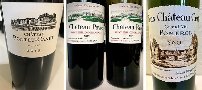 https://robert-parker-content-prod.s3.amazonaws.com/media/image/2020/07/02/ed02644debb644b48faecf5e0aa49c72_3_bordeaux-primeur-2019-top-score-wine-pavie-pontet-canet-vieux-chateau-certan.jpg