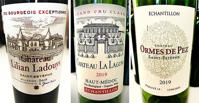 https://robert-parker-content-prod.s3.amazonaws.com/media/image/2020/07/09/eda9775de1044236ab53ac1c1fa3096a_1_bordeaux-2019-primeur-futures-value-lilian-ladouys-la-lagune-ormes-de-pez-wine.jpg