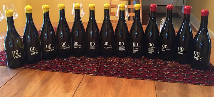 https://robert-parker-content-prod.s3.amazonaws.com/media/image/2020/11/25/53fb82d8cc934fb183fd83e3dd96893b_1-2020-discoveries-00-wine-willamette-valley-oregon.jpg